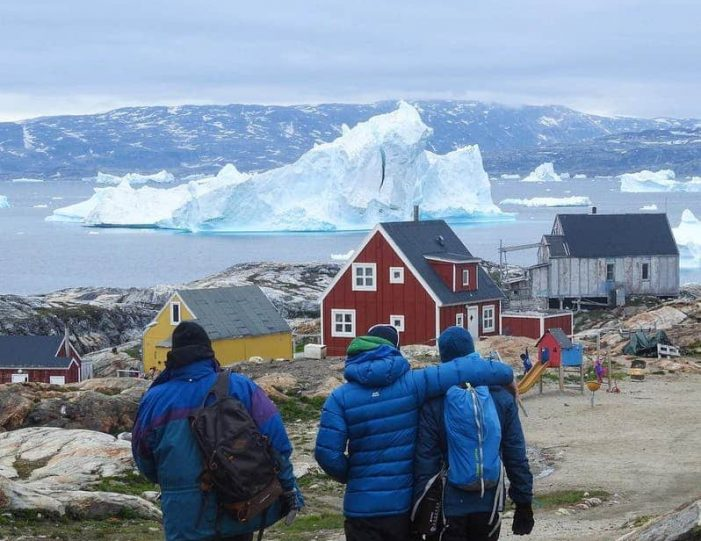 ice-cap-explorer-east-greenland-Guide to Greenland9