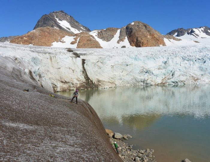 ice-climbing-ice-cave-tour-east-greenland - Guide to Greenland11