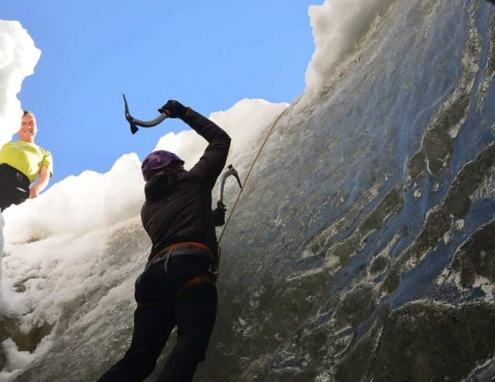 ice-climbing-ice-cave-tour-east-greenland - Guide to Greenland12