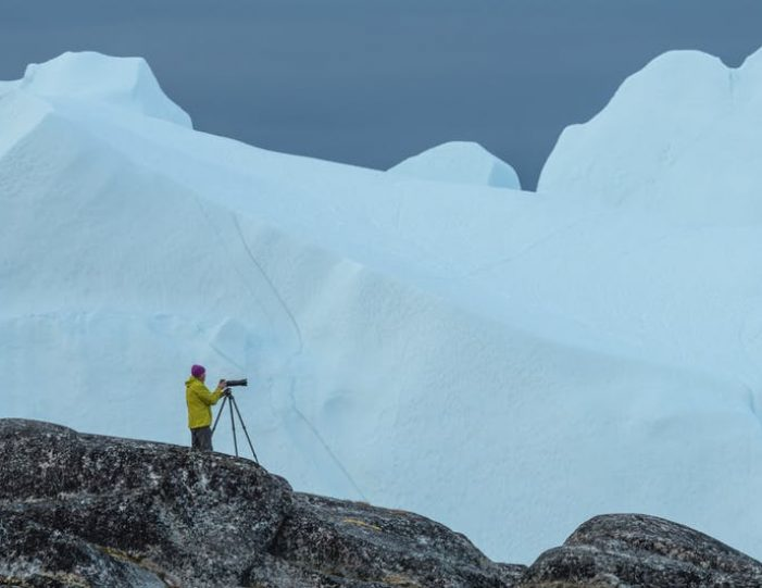icebergs-inuit-settlements-and-aurora-phototour-ilulissat-8-days-day-Guide to Greenland.jpg10