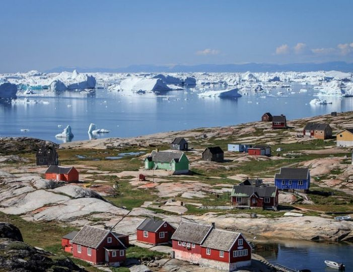 iceland-and-greenland-discovery-14-days-day-Guide to Greenland21