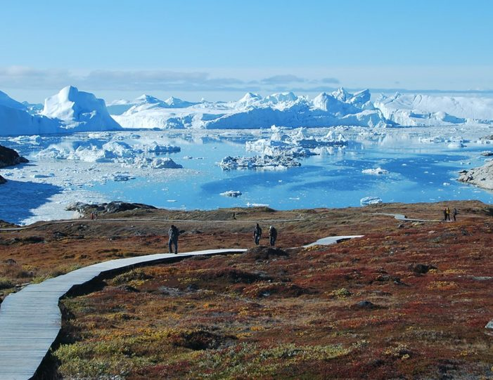 iceland-and-greenland-discovery-14-days-day-Guide to Greenland3