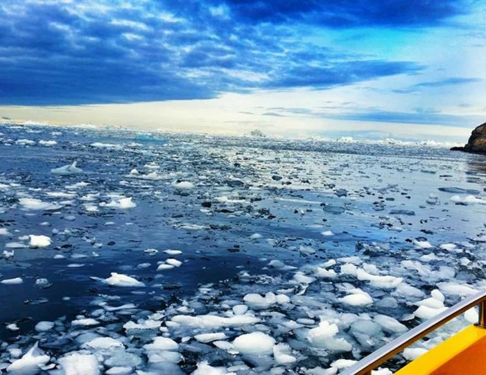 ilimanaq-settlement-visit-private-tour-ilulissat-disko-bay-Guide to Greenland5