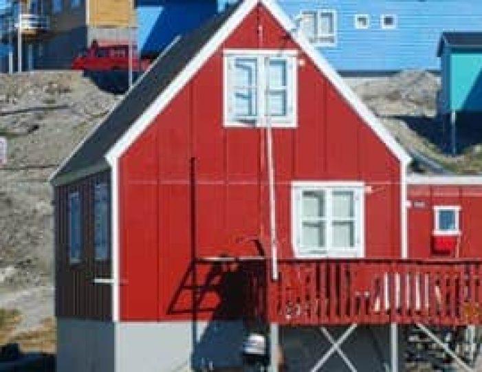ilulissat-citywalk-ilulissat-disko-bay - Guide to Greenland (6)