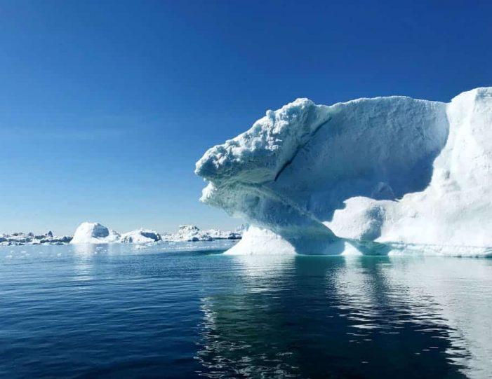 ilulissat-icefjord-ilulissat-disko-bay - Guide to Greenland (4)
