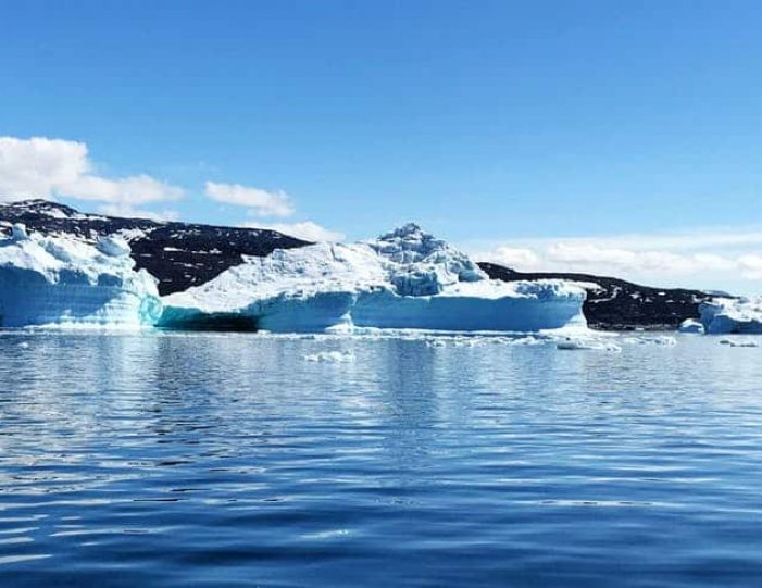 ilulissat-icefjord-ilulissat-disko-bay - Guide to Greenland (7)