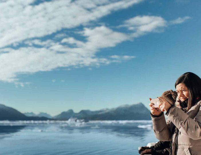 kangersuneq-fjord-safari-private-charter-qasigiannguit-diskobay-Guide to Greenland8