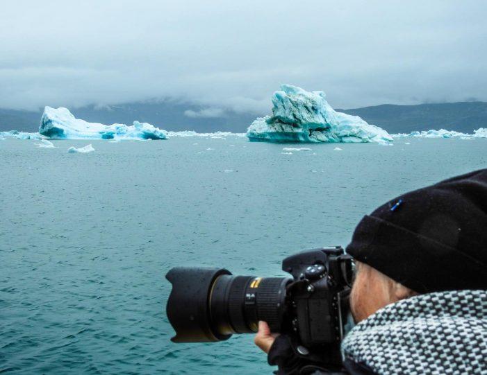 kangersuneq-fjord-safari-private-charter-qasigiannguit-diskobay-Guide to Greenland9