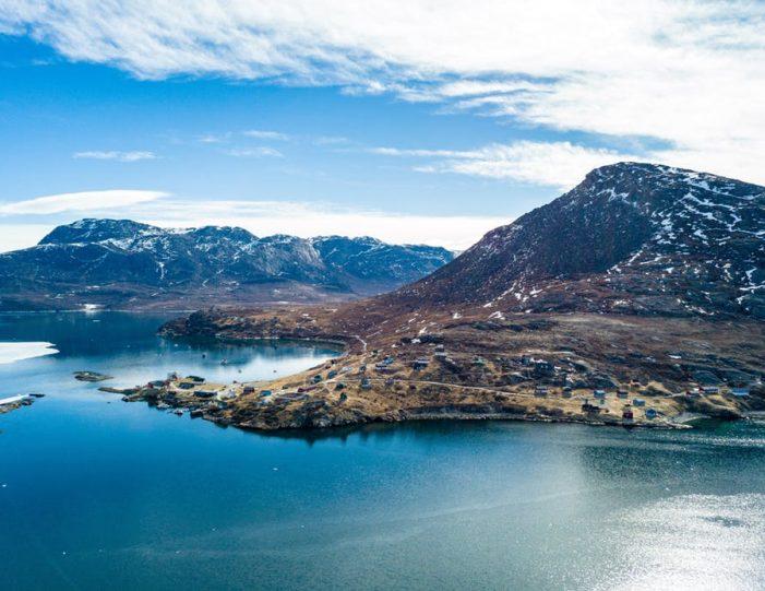 kapisillit-settlement-in-nuuk-fjord-guide-to-greenland-12
