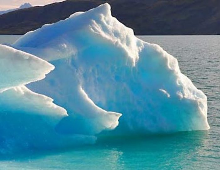 kayak-ice-hike-15-days-south-greenland-Guide to Greenland12