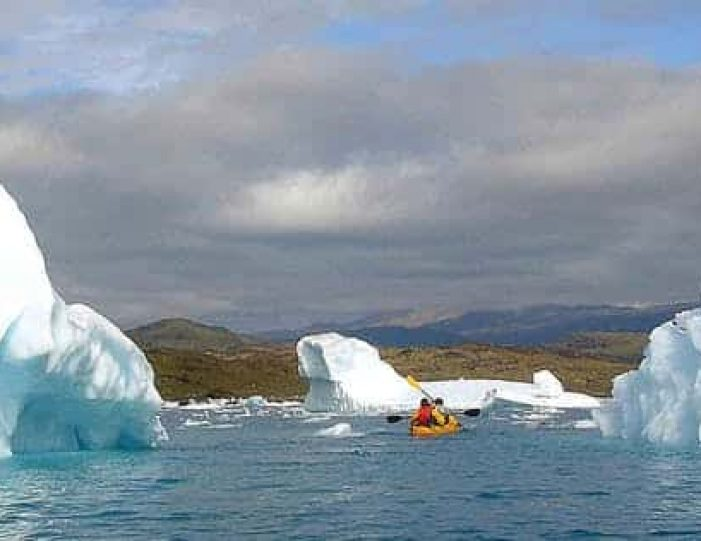 kayak-ice-hike-15-days-south-greenland-Guide to Greenland16