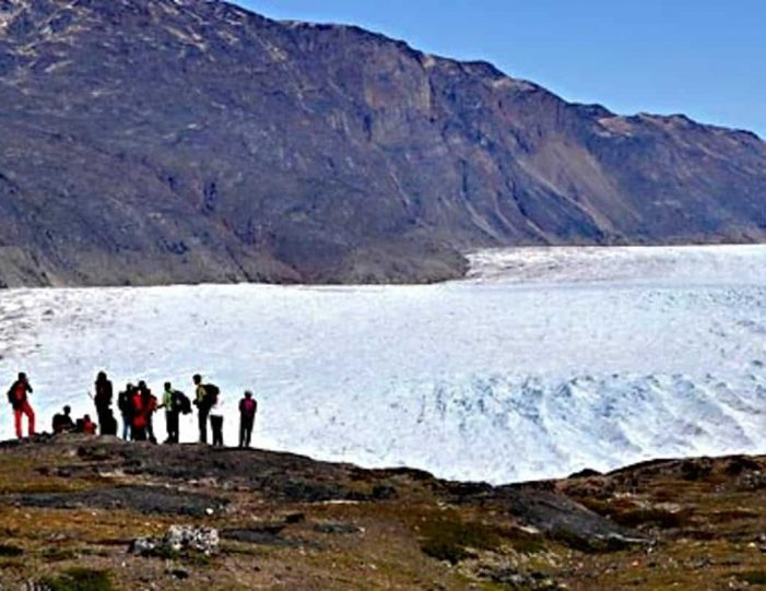 kayak-ice-hike-8-days-south-greenland-Guide to Greenland14
