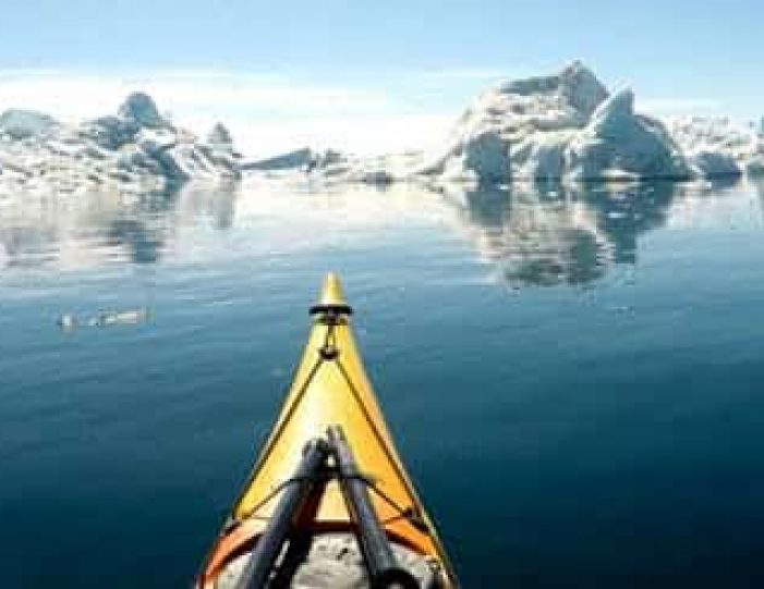 kayaking-the-ilulissat-icefjord-ilulissat-disko-bay - Guide to Greenland (1)