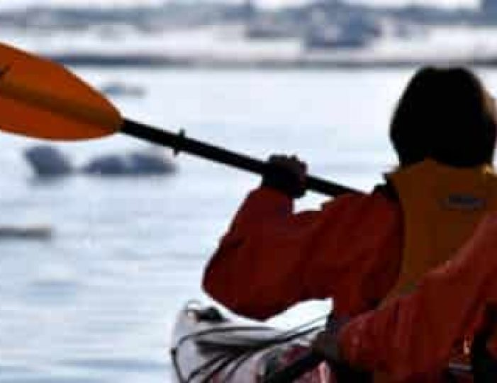 kayaking-the-ilulissat-icefjord-ilulissat-disko-bay - Guide to Greenland (3)