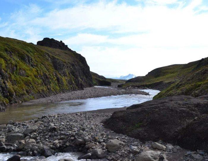 kuannit-hike-qeqertarsuaq-disko-bay - Guide to Greenland (8)