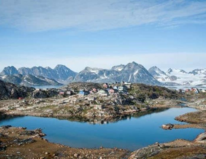 kulusuk-classic-daytour-east-greenland - Guide to Greenland (8)