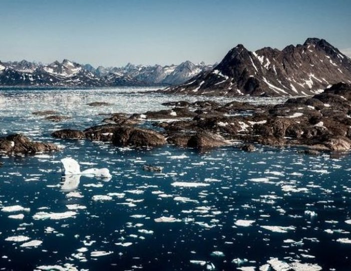 kulusuk-day-tour-east-greenland - Guide to Greenland1