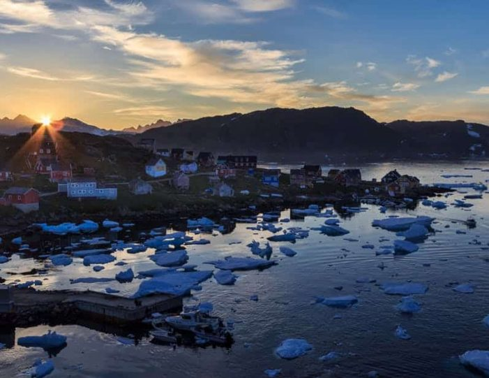 kulusuk-day-tour-east-greenland - Guide to Greenland2