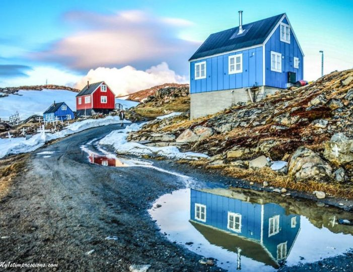 kulusuk-day-tour-east-greenland - Guide to Greenland4