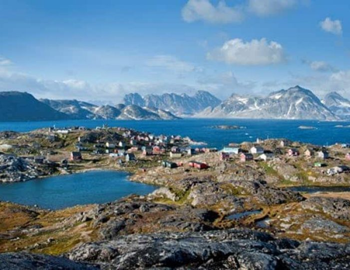 kulusuk-day-tour-east-greenland - Guide to Greenland5