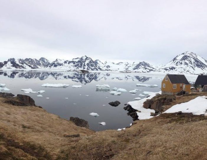 kulusuk-day-tour-east-greenland - Guide to Greenland6