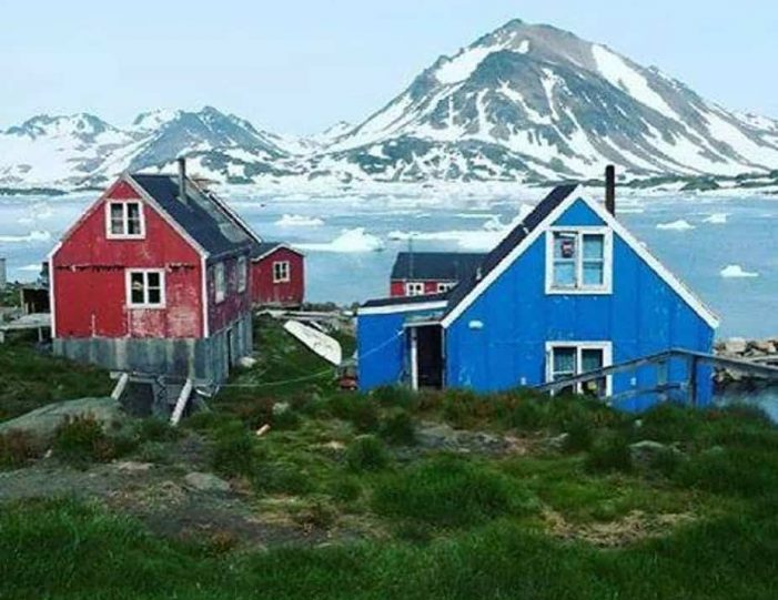 kulusuk-day-tour-east-greenland - Guide to Greenland7