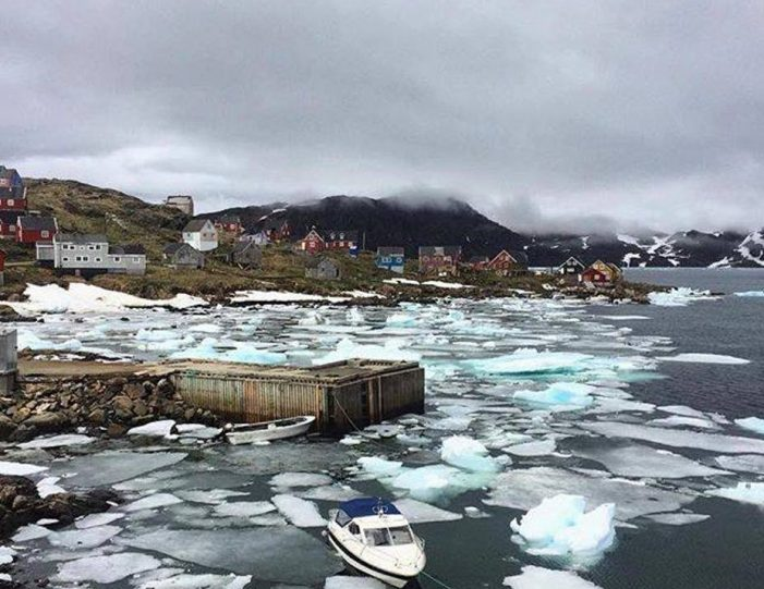 kulusuk-day-tour-east-greenland - Guide to Greenland8
