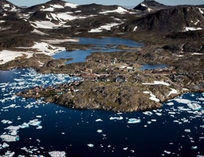 kulusuk-day-tour-east-greenland - Guide to Greenland9