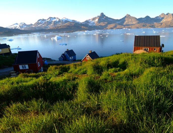 land-of-colorful-icebergs-tasiilaq-east-greenland-Guide to Greenland2