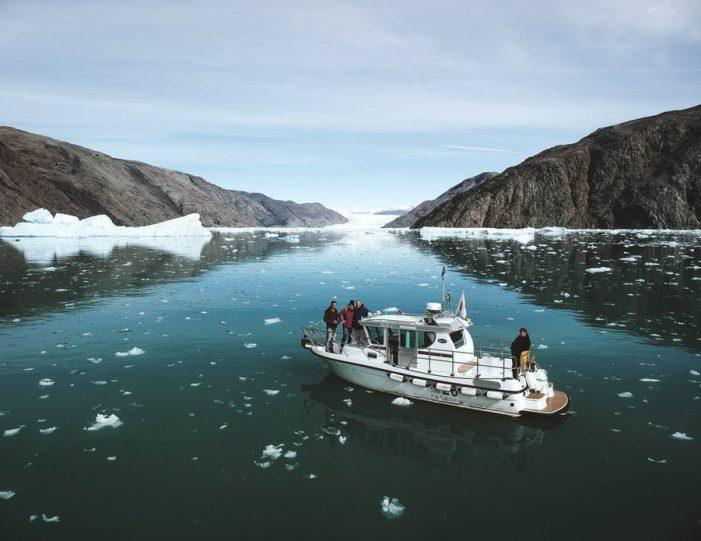 land-of-erik-the-red-igaliku-narsarsuaq-south-greenland-Guide to Greenland2