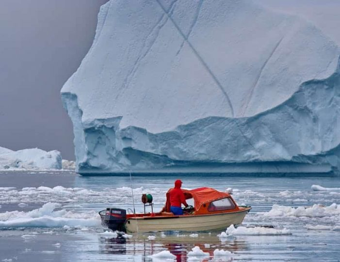 land-of-icebergs-disko-bay-Guide to Greenland1