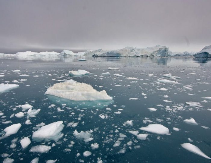 land-of-icebergs-disko-bay-Guide to Greenland10