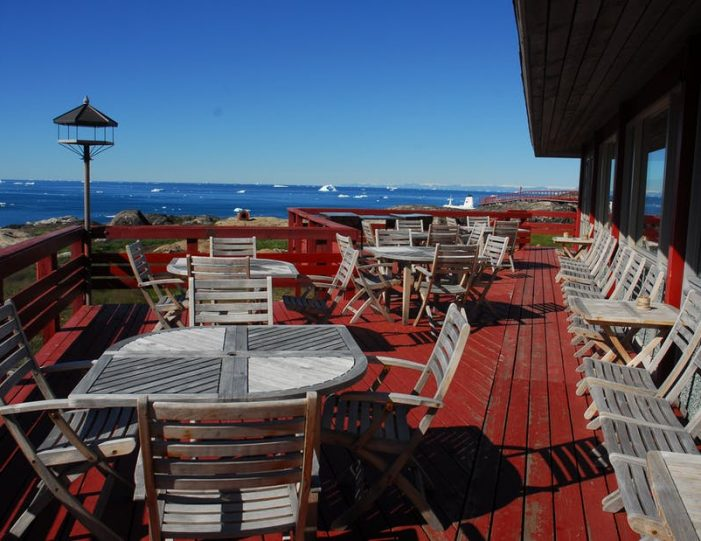 land-of-icebergs-disko-bay-Guide to Greenland12