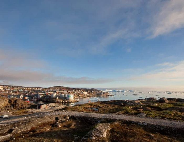 land-of-icebergs-disko-bay-Guide to Greenland13
