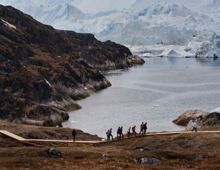 land-of-icebergs-disko-bay-Guide to Greenland15