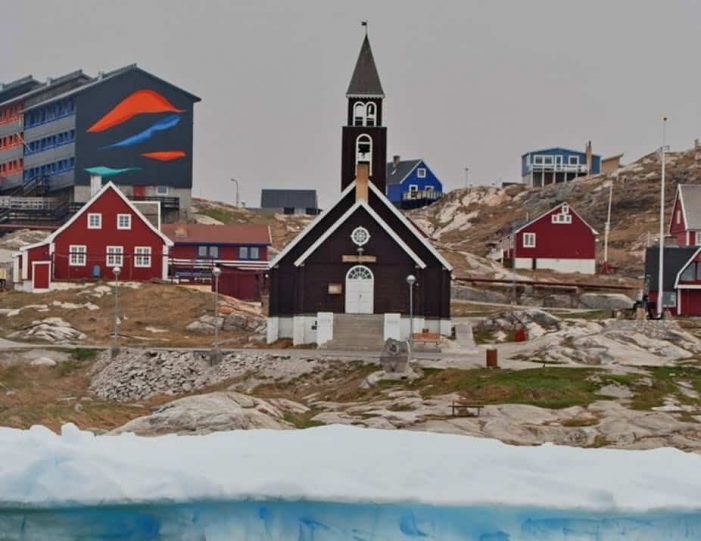 land-of-icebergs-disko-bay-Guide to Greenland3