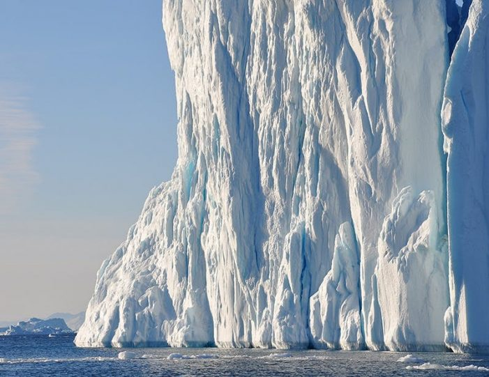 land-of-icebergs-disko-bay-Guide to Greenland4