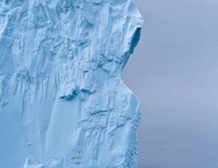 land-of-icebergs-disko-bay-Guide to Greenland7