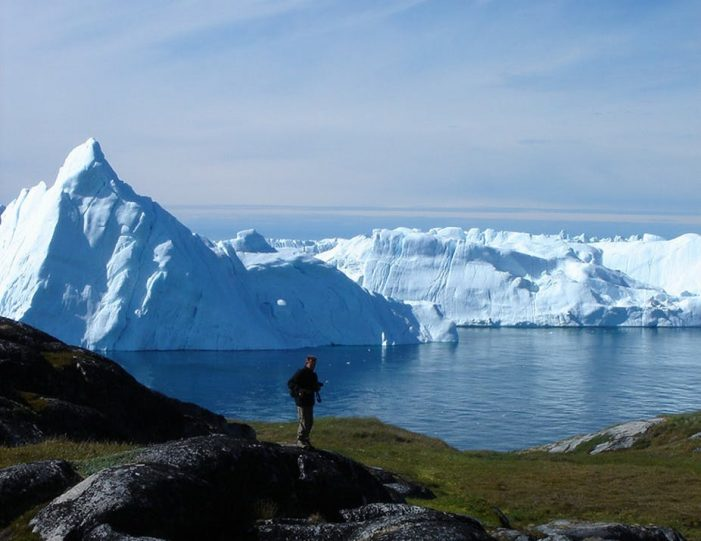land-of-icebergs-disko-bay-Guide to Greenland9