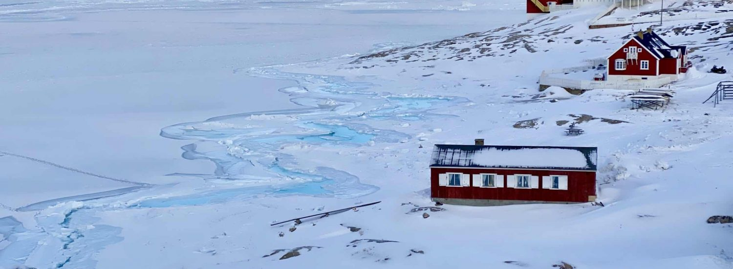 lulissat-The-town-of-the-icebergs-_-Guide-to-Greenland-Laali5