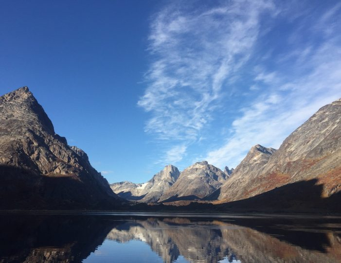 mission-kap-farvel-nanortalik-south-greenland-Guide to Greenland1