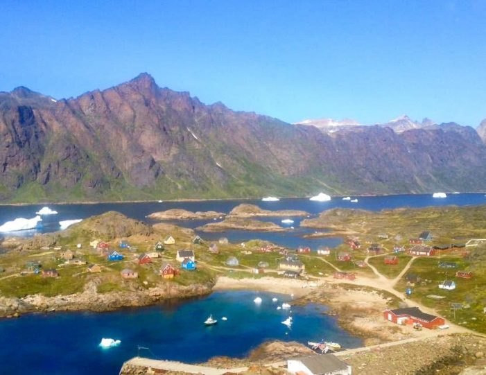 mission-kap-farvel-nanortalik-south-greenland-Guide to Greenland2