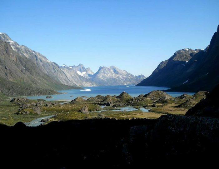 mission-kap-farvel-nanortalik-south-greenland-Guide to Greenland4