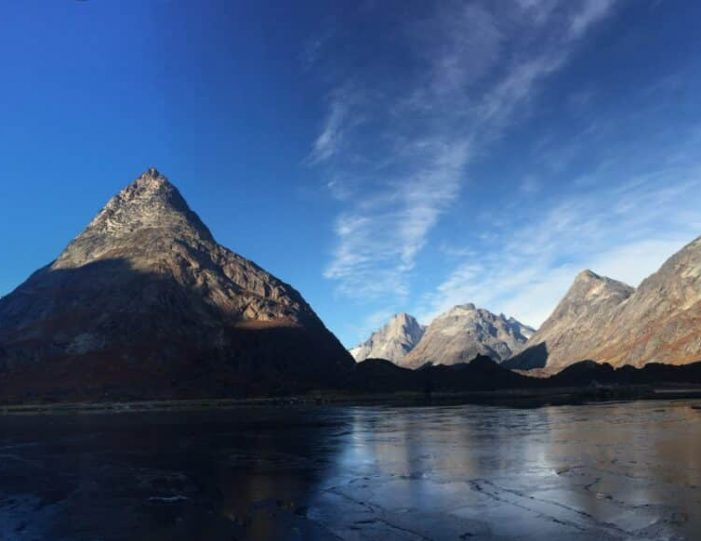 mission-kap-farvel-nanortalik-south-greenland-Guide to Greenland5
