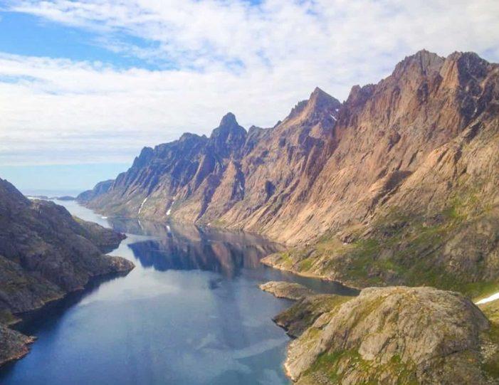 mission-kap-farvel-nanortalik-south-greenland-Guide to Greenland6