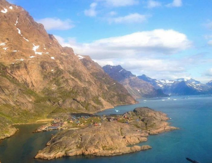 mission-kap-farvel-nanortalik-south-greenland-Guide to Greenland7