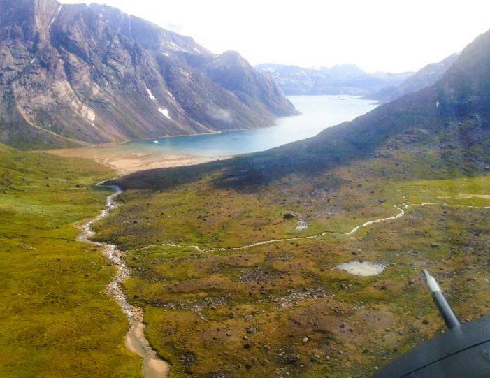 mission-kap-farvel-nanortalik-south-greenland-Guide to Greenland8