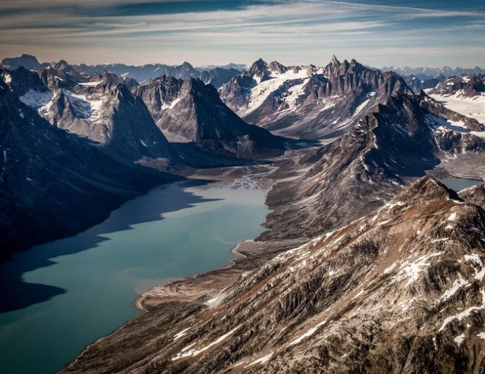 mountaineering-skills-course-east-greenland-Guide to Greenland13
