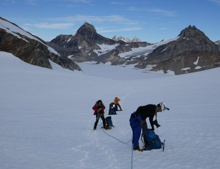 mountaineering-skills-course-east-greenland-Guide to Greenland3
