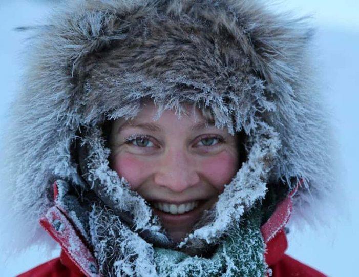 musk-ox-hike-kangerlussuaq-west-greenland-1 - Guide to Greenland (13)